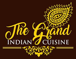 The Grand Indian Cuisine